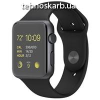 watch sport (42mm aluminum case)