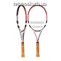 Тенисная ракетка Prince tt