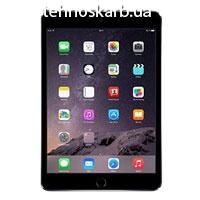 Планшет Apple iPad Mini 4 WiFi 16 Gb 4G