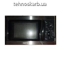 Микроволновая печь Sanyo em-p7-el17