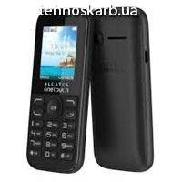 Alcatel onetouch 1052d dual sim