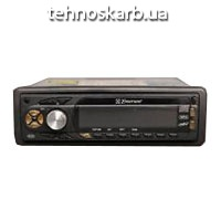 Автомагнитола CD MP3 *** emerson mdm4500