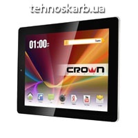 Планшет Crown b806 16gb