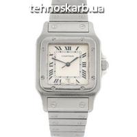 Часы Cartier 987901