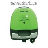 Philips fc 8212