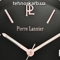 Часы *** pierre lannier