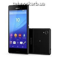 Мобильный телефон LG g2 32гб (d802)