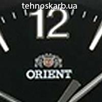 Часы *** orient em5m- co