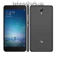 Мобильный телефон Xiaomi redmi note 2 3/32gb