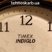 *** timex indigo cr2016 cell