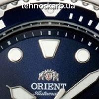 Часы ORIENT tt0y-e0-a ca