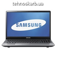 """Ноутбук экран 15,6"""" Samsung amd a6 3400m 1,4ghz/ ram4gb/ hdd1000gb/ dvdrw"""