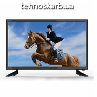 "Телевізор LCD 19"" Saturn led19hd500u"