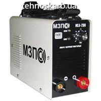 Сварочный аппарат Expert bx1-250c