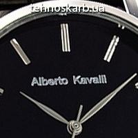 alberto karalli quartz 01622a