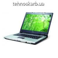 Acer amd 3100+/1.8/702/120