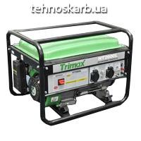Trimax ht2800l