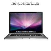Apple Macbook Pro core i5 2,5ghz/ ram8gb/ hdd500gb/video intel hd4000/ dvdrw (a1278)
