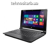 Lenovo celeron n2910 1,6ghz/ ram2048mb/ hdd500gb/touch/transformer