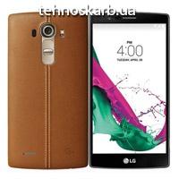 Мобильный телефон LG h811 g4 32gb