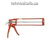 Grand Tool 701208