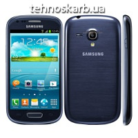 Samsung i8190 galaxy s3 mini 8gb