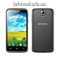 Мобильный телефон Lenovo s820 4gb