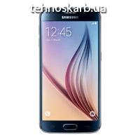 Samsung g9208 galaxy s6 32gb