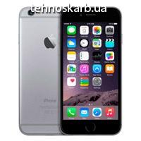 Мобильный телефон Apple iphone 6 32gb