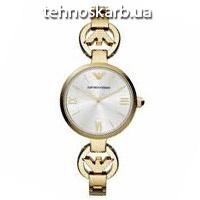 Часы Emporio Armani ar1774