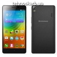 Мобильный телефон Lenovo k3 note k50t5 2/16gb