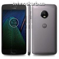 Мобильный телефон Motorola xt1685
