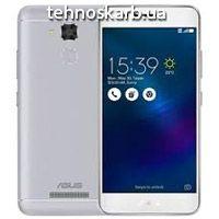 Мобильный телефон ASUS zenfone 3 max zc520tl x008d