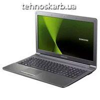 "Ноутбук экран 15,6"" Samsung core i3 2310m 2,1ghz /ram4096mb/ hdd500gb/video gf gt520m/ dvd rw"
