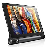 Планшет Lenovo yoga tablet 3 x50l 16gb 3g