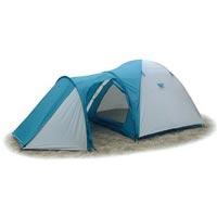 Палатка туристическая Forrest ft2047