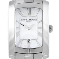 Часы Baume & Mercier 65511