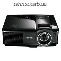 Проектор мультимедийный BenQ mp515
