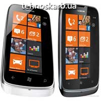Мобільний телефон SONY xperia st23i miro