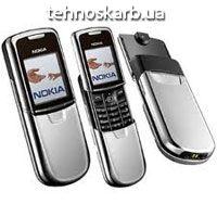 Nokia 8800 silverr