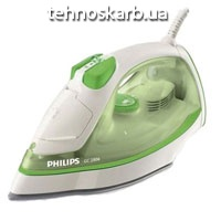 Philips gc2806