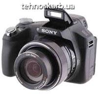 Фотоаппарат цифровой SONY dsc-h100