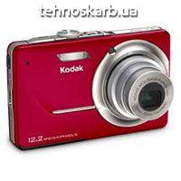 Фотоаппарат цифровой Kodak m341