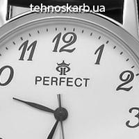 Perfect ������