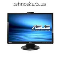 """Монитор  22""""  TFT-LCD LG l222ws"""