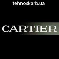 Cartier ***
