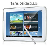 Samsung galaxy note 10.1 (gt-n8013) 16gb