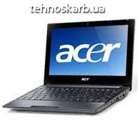Acer atom n450 1,66ghz/ ram1024mb/ hdd160gb/