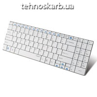 Беспроводная клавиатура Apple mc184