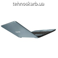 TOSHIBA core i3 370m 2,4ghz /ram4096mb/ hdd500gb/ dvd rw